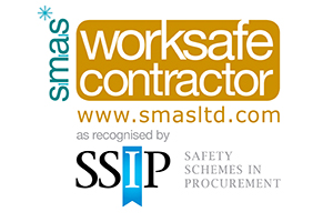 http://www.cheshirefloorsol.co.uk/wp-content/uploads/2015/02/Worksafe_Contractor_LOGO.jpg